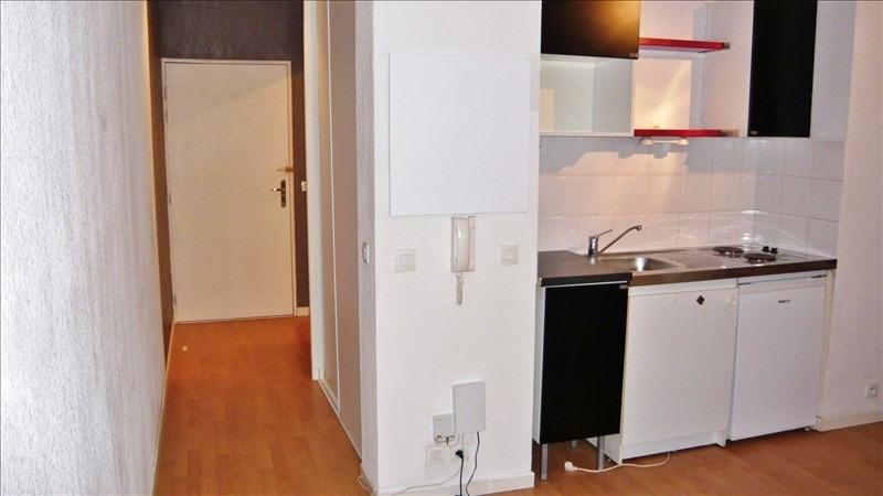 出售 公寓 Pau 54500€ - 照片 2