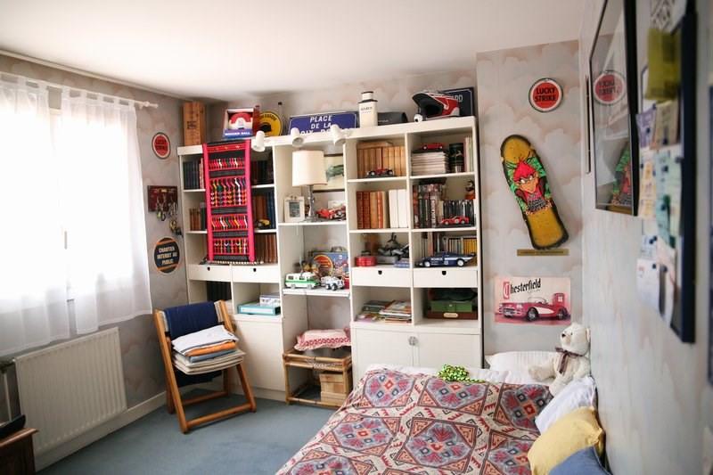 Venta  casa Marcy l etoile 399000€ - Fotografía 8