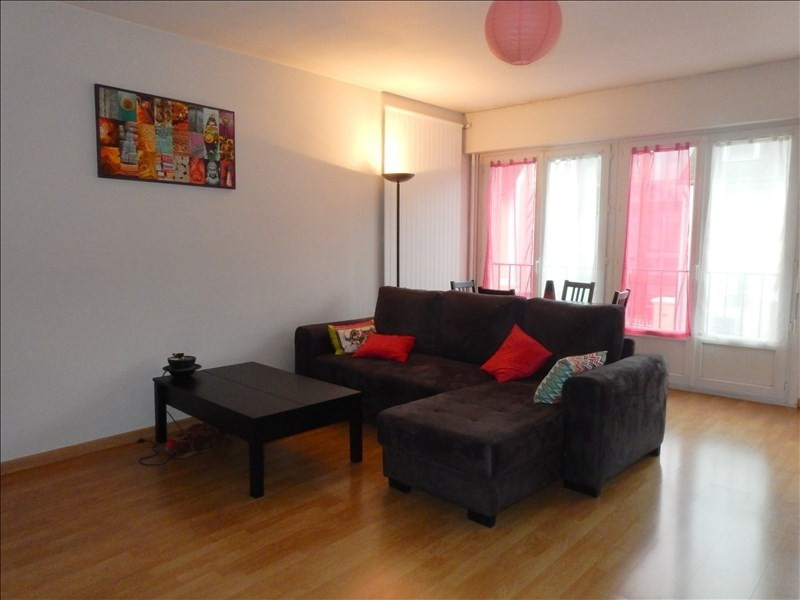 Vente appartement Melun 127 800€ - Photo 1