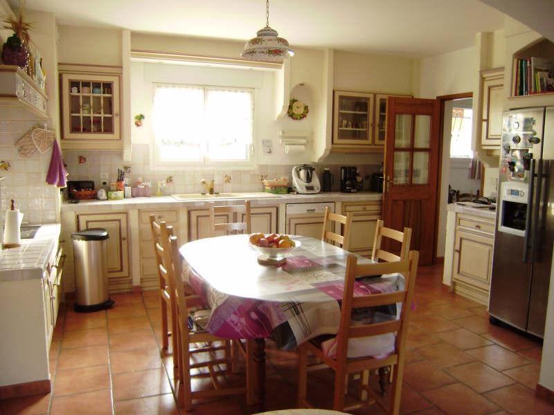 Deluxe sale house / villa Salon de provence 832000€ - Picture 5