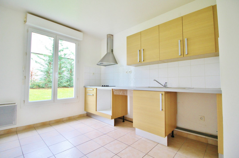 Sale apartment Croissy sur seine 440 000€ - Picture 17
