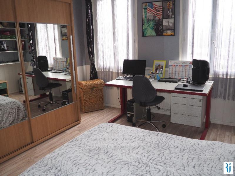 Vente maison / villa Maromme 178000€ - Photo 6