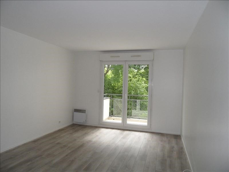 Location appartement Marly le roi 854€ CC - Photo 2