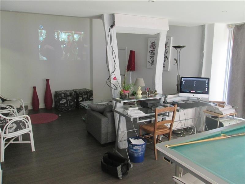 Produit d'investissement maison / villa Pont de vaux 250000€ - Photo 10