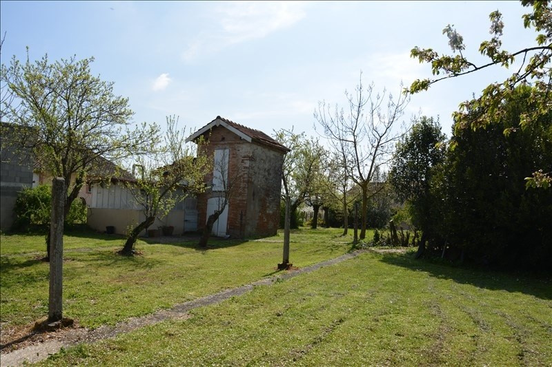 Vente terrain Gaure 119 900€ - Photo 3