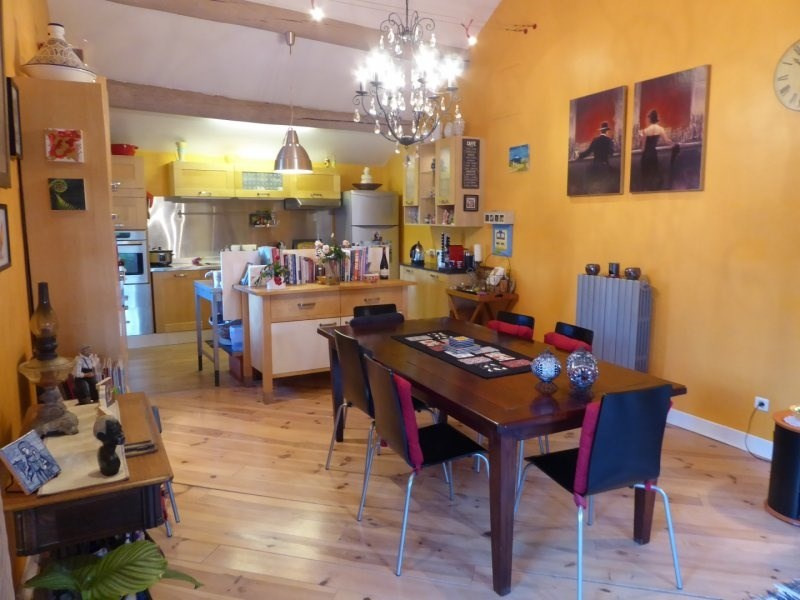Vente de prestige maison / villa Rognonas 1150000€ - Photo 10