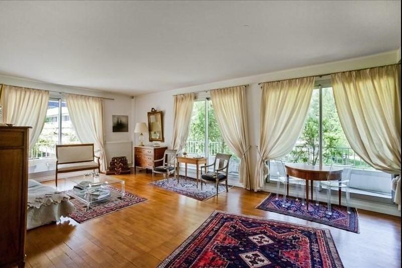 Vente appartement Meylan 525000€ - Photo 1