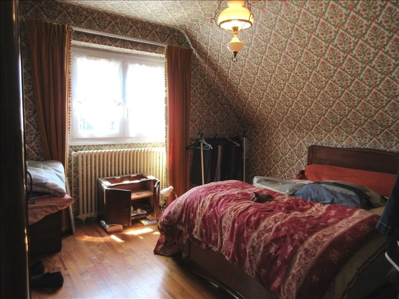 Sale house / villa Audierne 187 560€ - Picture 8