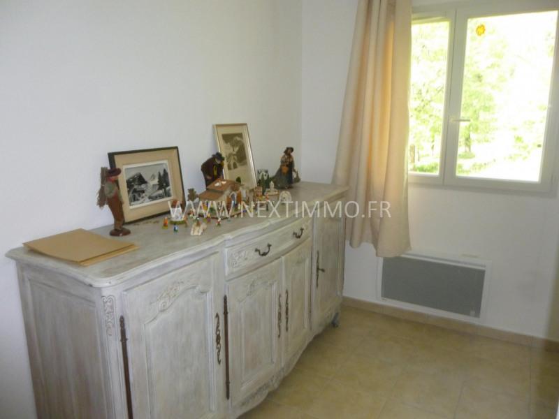 Venta  apartamento Saint-martin-vésubie 146000€ - Fotografía 9
