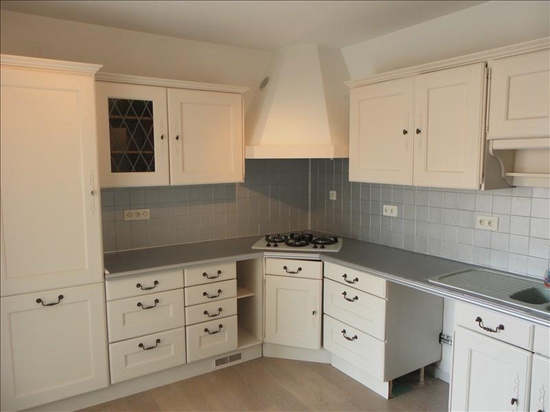 Vente appartement St raphael 460000€ - Photo 8