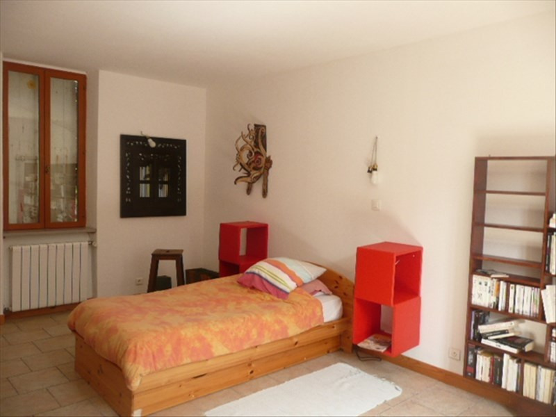 Deluxe sale house / villa Blancafort 295 000€ - Picture 3