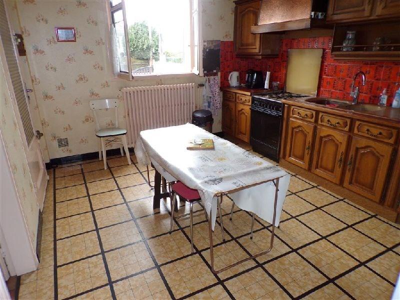 Vente maison / villa Villemoisson sur orge 333900€ - Photo 3