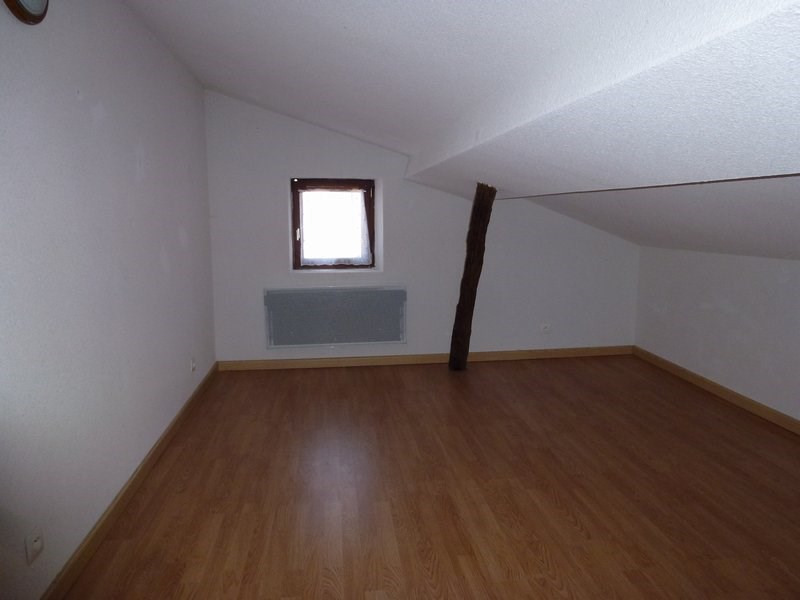 Location maison / villa Le grand serre 490€ CC - Photo 12