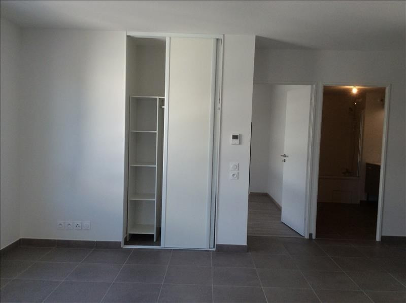 Rental apartment Barberaz 606€ CC - Picture 4