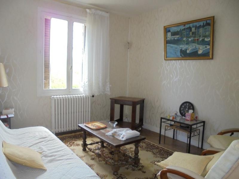 Vente maison / villa Bonny sur loire  - Photo 2