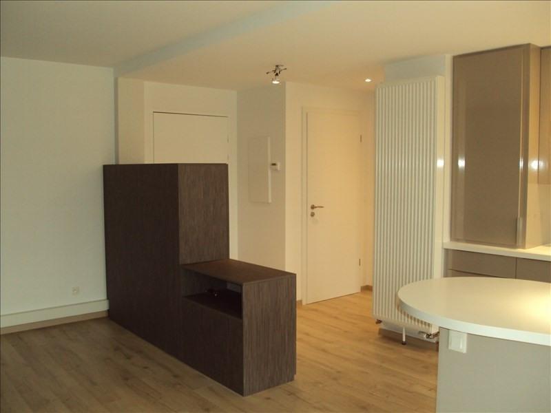 Verkauf wohnung Strasbourg 155000€ - Fotografie 5