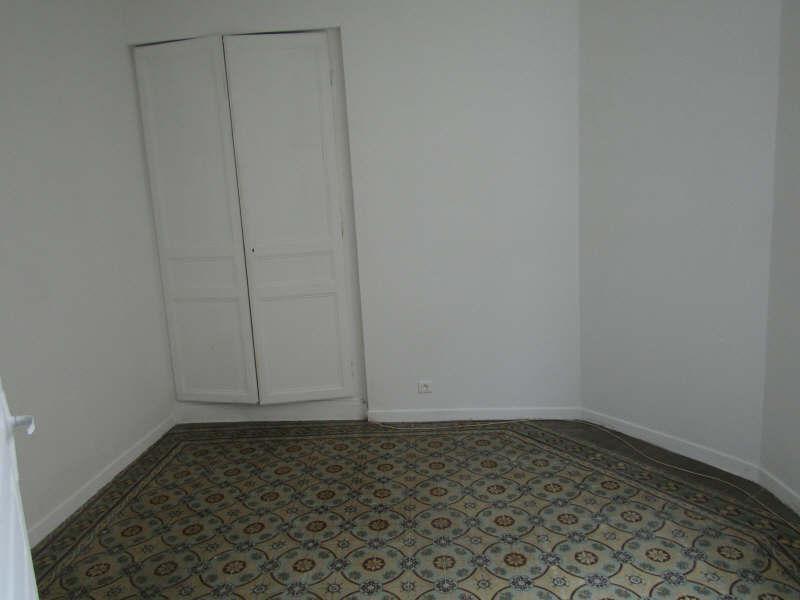 Sale apartment Meru 99600€ - Picture 4
