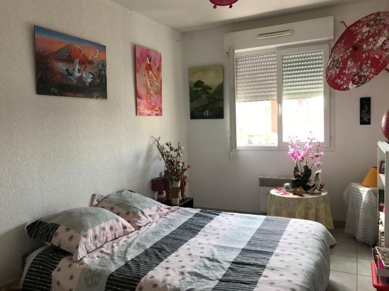 Vente Appartement 3 pièces 59m² Saint Paul les Dax