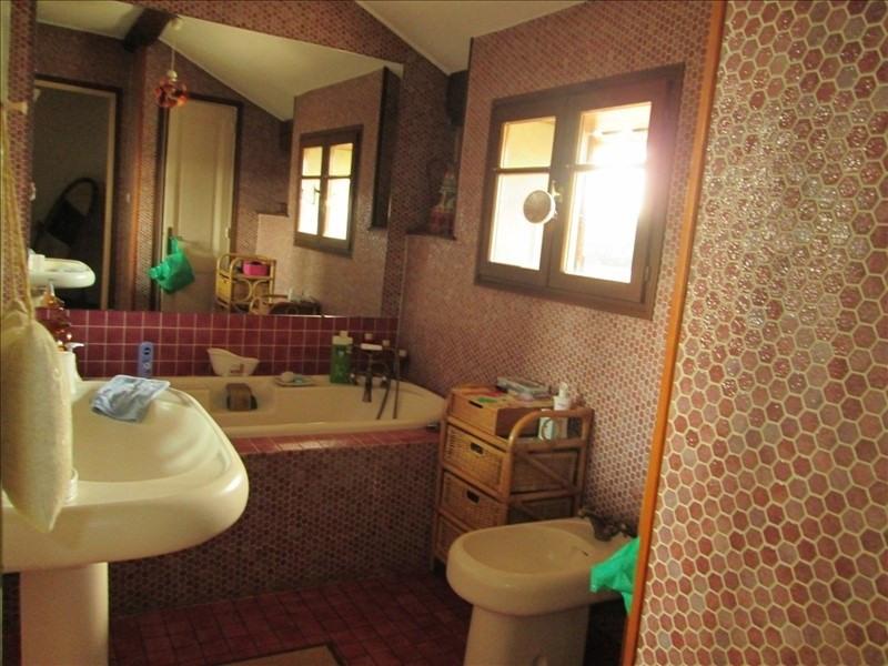 Vente maison / villa Macon 395000€ - Photo 9