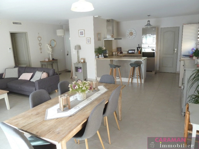 Vente maison / villa Caraman  centre 260 000€ - Photo 2