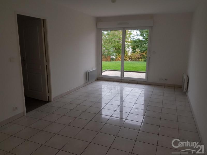 Venta  apartamento Touques 185000€ - Fotografía 4