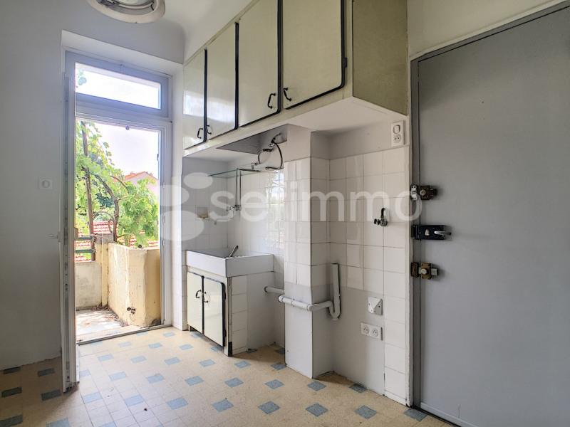 Affitto appartamento Marseille 16ème 455€ +CH - Fotografia 2