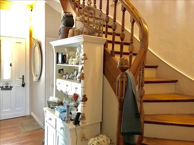 Sale house / villa St brieuc 284150€ - Picture 6