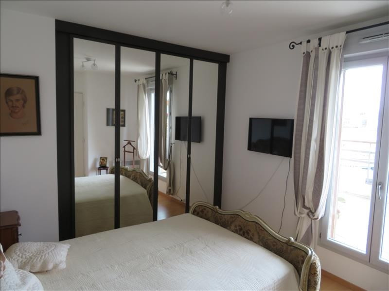 Vente appartement Mantes la jolie 335 000€ - Photo 9