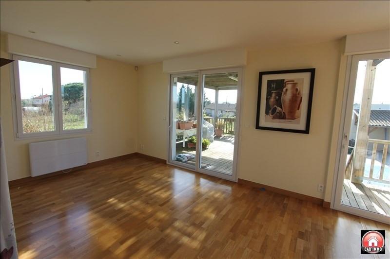 Sale house / villa Bergerac 225000€ - Picture 8