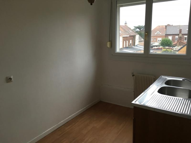 Location appartement Carvin 590€ CC - Photo 2