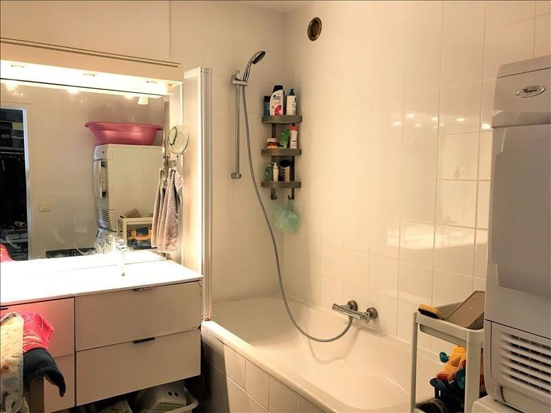 Revenda apartamento Asnieres sur seine 300000€ - Fotografia 6