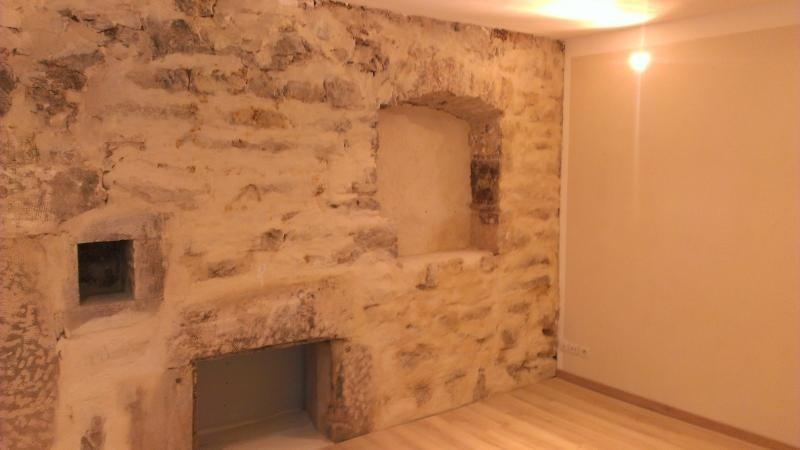 Location appartement Veyziat 408€ CC - Photo 3