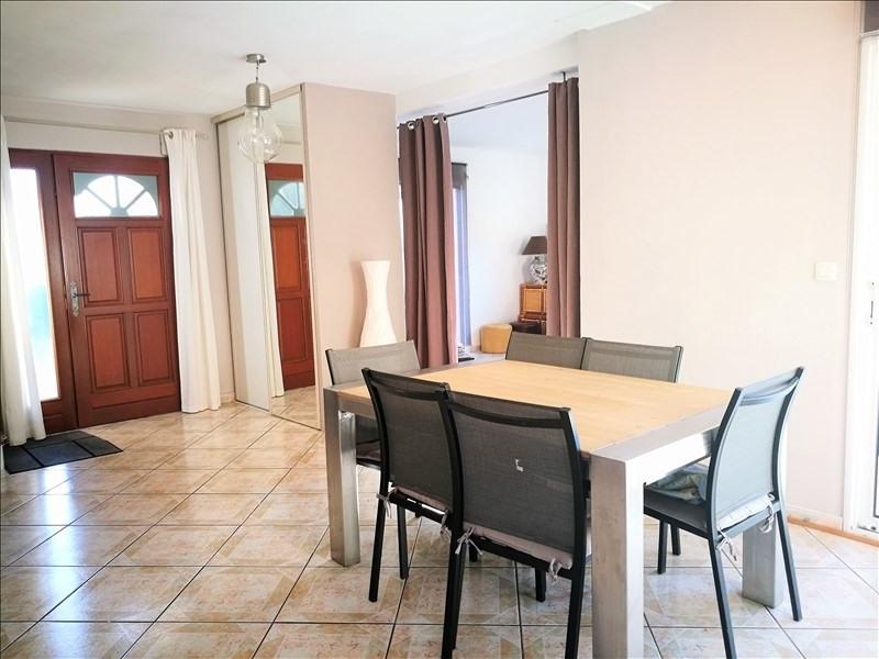 Sale house / villa Combrit 278800€ - Picture 6