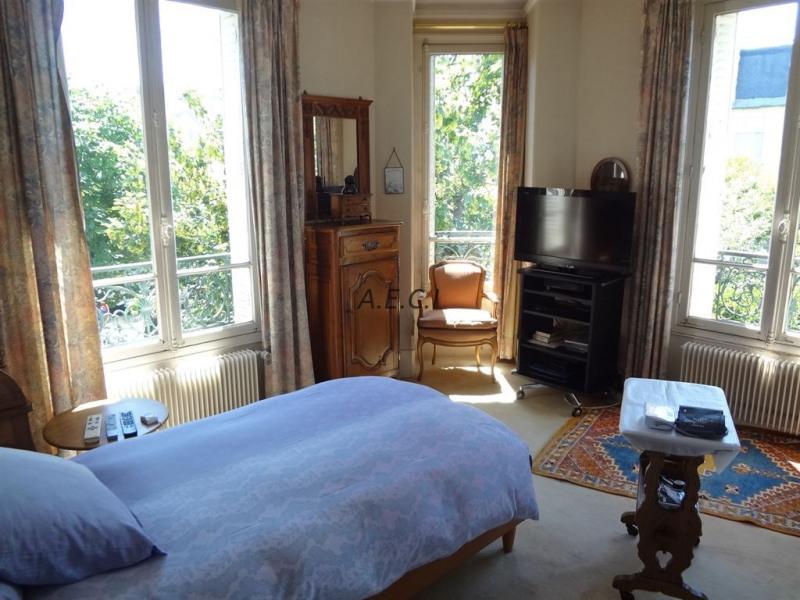 Sale house / villa Asnières-sur-seine 1600000€ - Picture 10