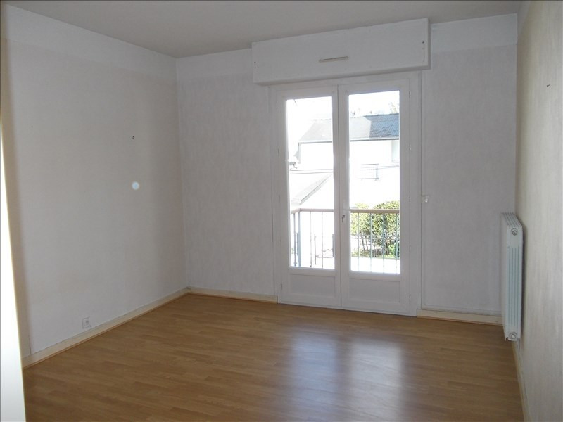 Sale apartment St nazaire 325 500€ - Picture 3