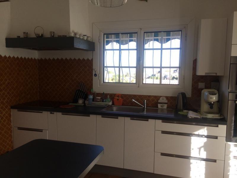 Vente maison / villa Roquebrune sur argens 447000€ - Photo 7