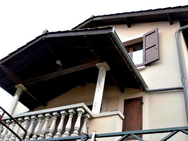 Vente maison / villa Villeurbanne 425000€ - Photo 1