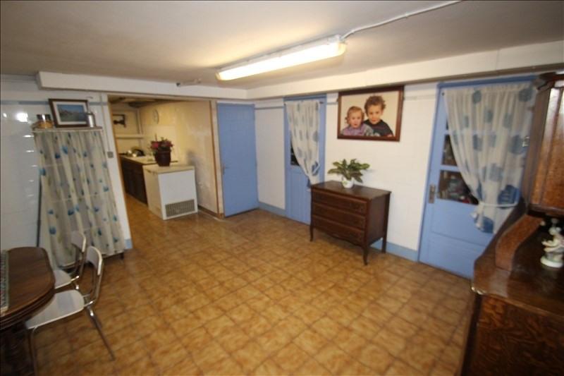 Vente maison / villa Mareuil sur ourcq 169000€ - Photo 6