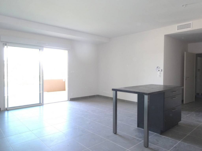 Rental apartment Montfavet 900€ CC - Picture 6
