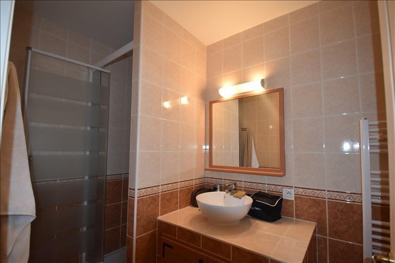 Vente appartement Sartrouville 389000€ - Photo 5