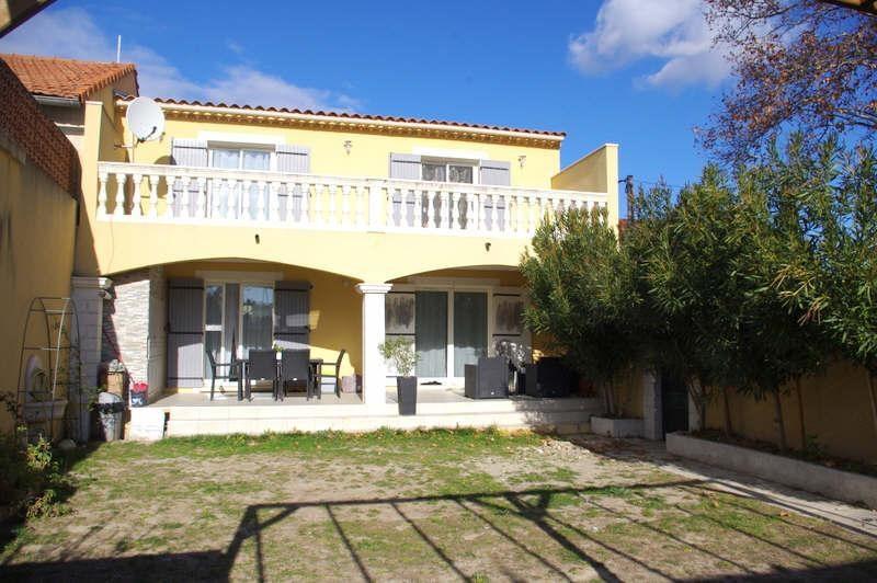 Verkauf haus Avignon 254000€ - Fotografie 1