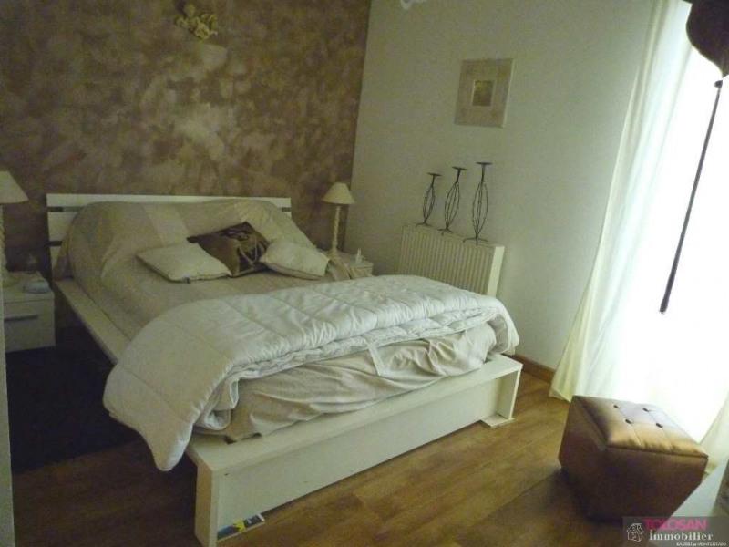 Vente maison / villa Villefranche de lauragais 185000€ - Photo 3