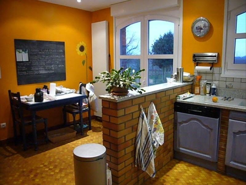 Sale house / villa Fresnes les montauban 308275€ - Picture 3