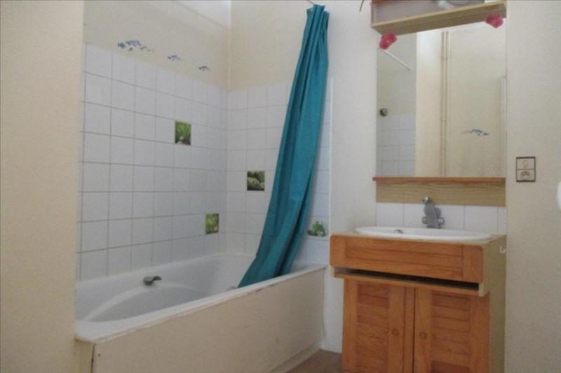 Sale apartment Villers cotterets 98500€ - Picture 4
