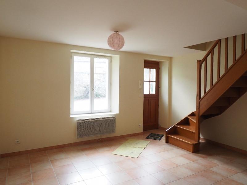 Rental house / villa Dammarie les lys 715€ CC - Picture 9