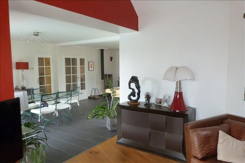 Sale house / villa Lescar 415000€ - Picture 4