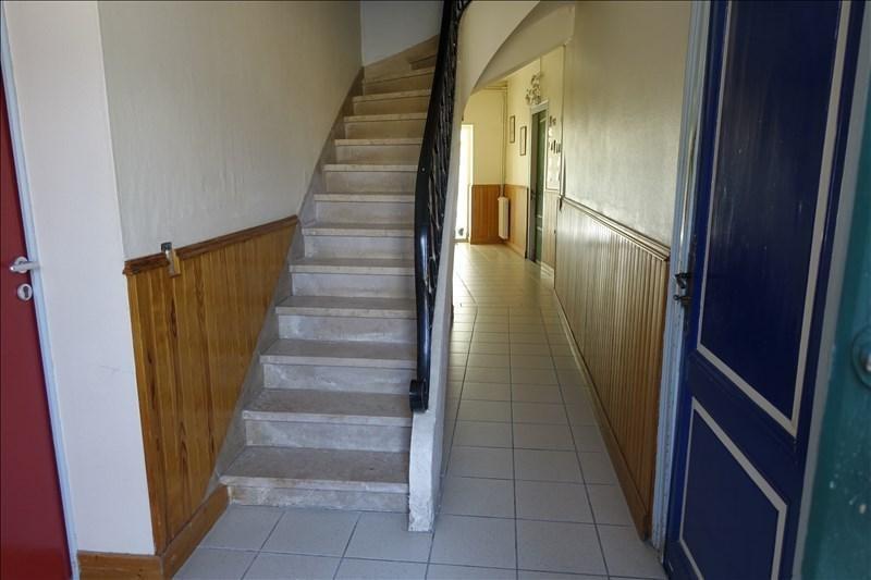 Sale house / villa St andre de cubzac 210000€ - Picture 6