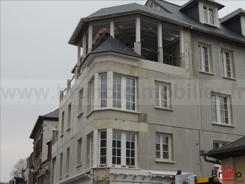 Vente de prestige appartement St valery sur somme 450 000€ - Photo 2