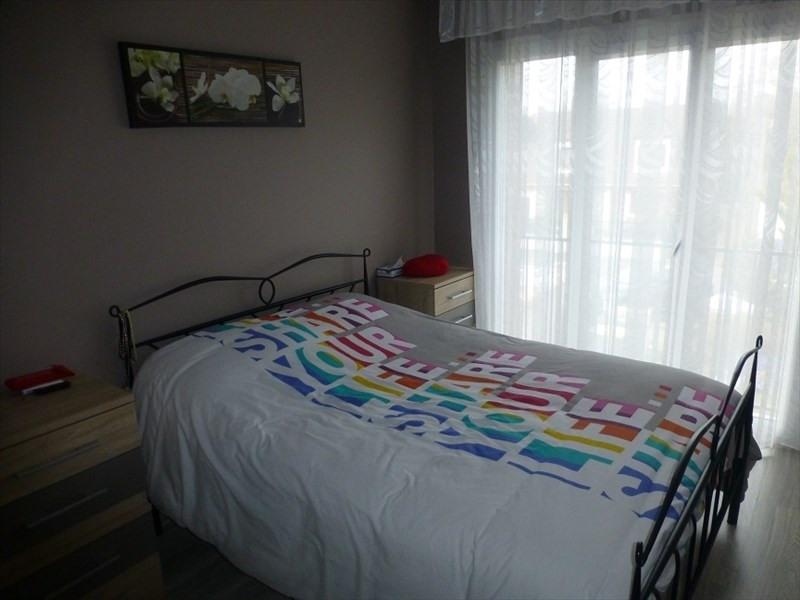 Verkoop  appartement Claye souilly 158000€ - Foto 6