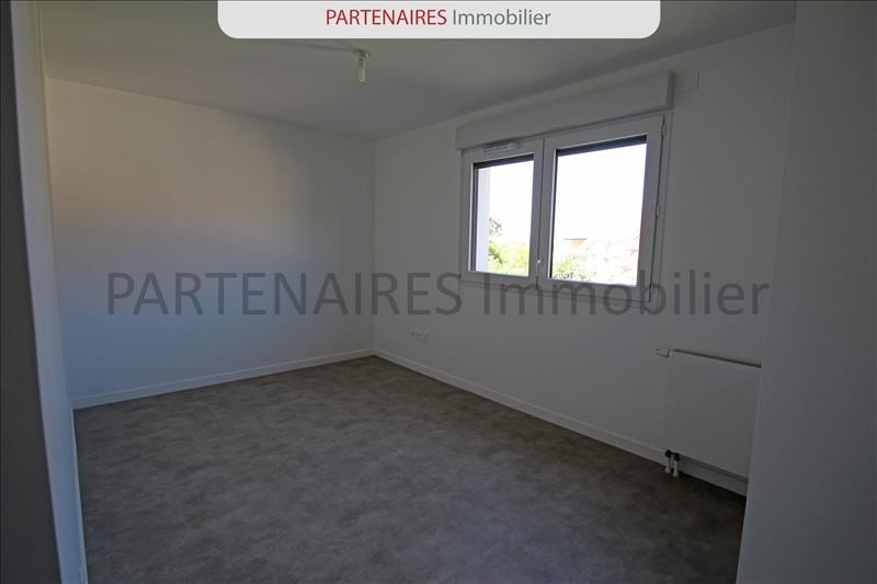 Location appartement Rocquencourt 1208€ CC - Photo 5